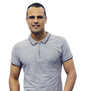 Paulo Fanti